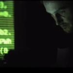 crashserver livecoding teaser suprahead