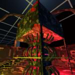 Hubs crashserver mainframe 2