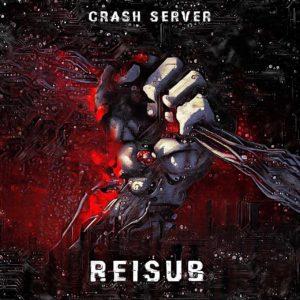 REISUB_cover