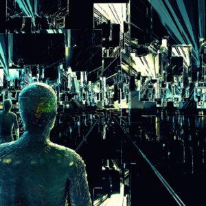 alienation - REISUB - 1