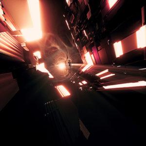 alienation - REISUB - 4